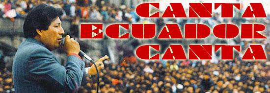 FLASH_CANTA_ECUADOR_CANTA