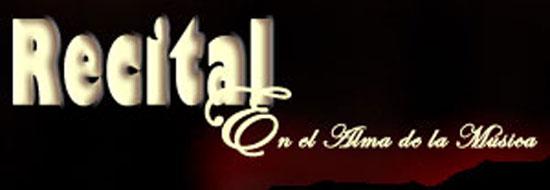 FLASH_EN_EL_ALMA_DE_LA_MUSICA