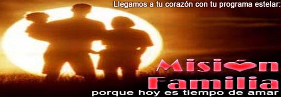 FLASH_FAMILIA