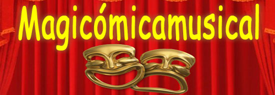 FLASH_MAGICOMICAMUSICAL