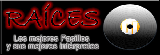 FLASH_RAICES