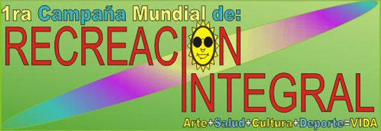 FLASH_RECREACION