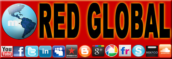 FLASH_REDGLOBAL