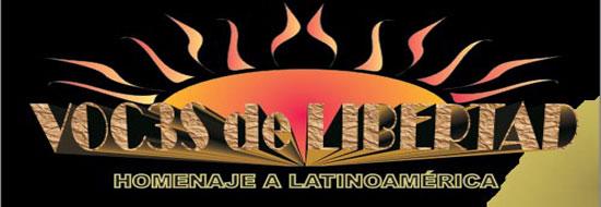 FLASH_VOC3S_DE_LIBERTAD