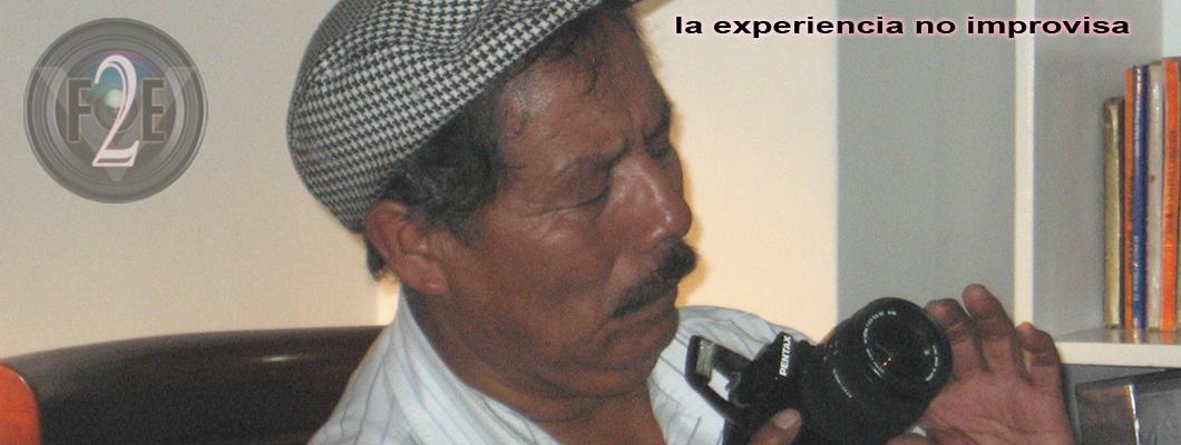 FOTO-ESTUDIO-2-CONÓZCANOS