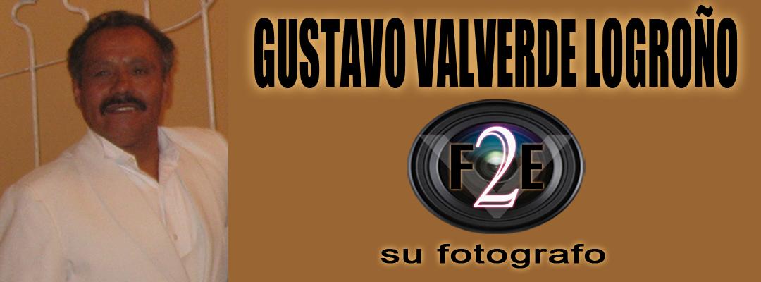 FOTO-ESTUDIO-2-PORTADA