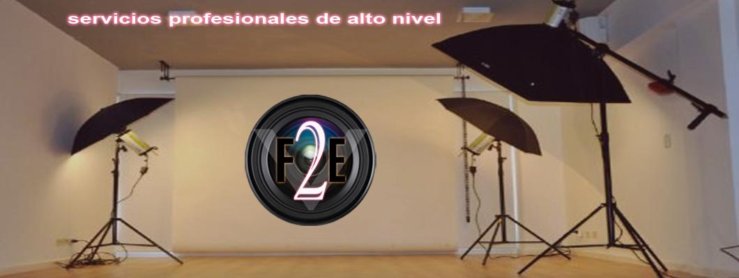 FOTO-ESTUDIO-2-SERVICIOS