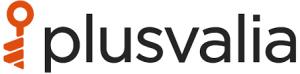 plusvalia logo