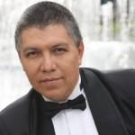 Foto del perfil de Talento Innato